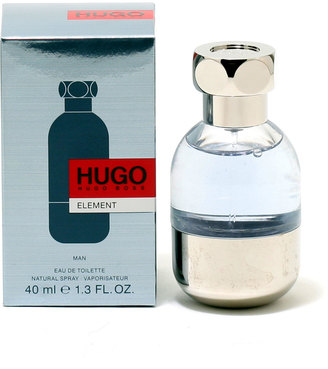 Hugo Boss Hugo Element Eau de Toilette, 1.3 fl. oz. $38 thestylecure.com