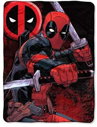 Marvel Marvel's Deadpool
