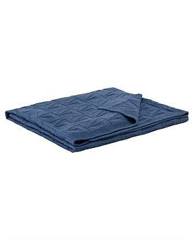 Sheridan Baby Eveleigh Cot Blanket