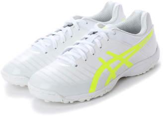 Asics (アシックス) - アシックス asics ジュニア サッカー トレーニングシューズ ディーエス ライト 3 TF 1104A001