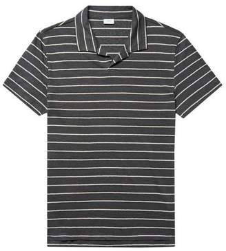 Onia Polo shirt