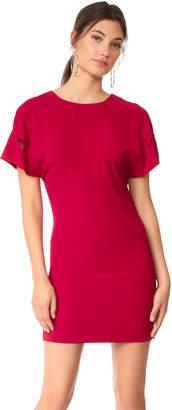 IRO Hilda Dress $363 thestylecure.com