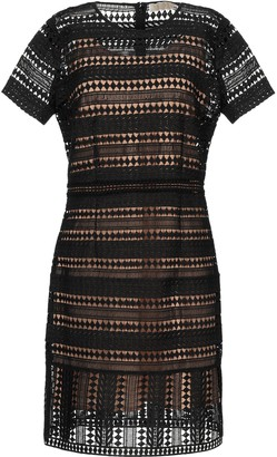 MICHAEL Michael Kors Short dresses - Item 34935853FI