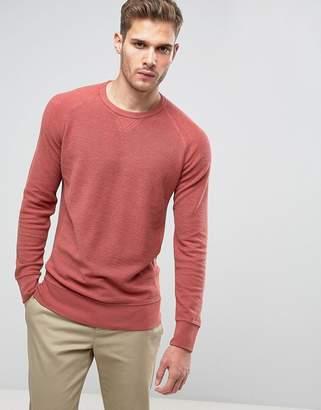 Levi's Levis Original Crew Sweatshirt