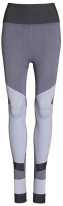 ALALA Score High Waist Leggings