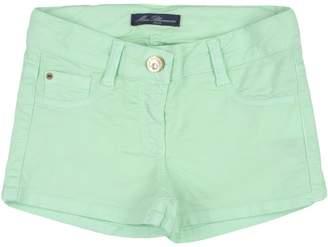Miss Blumarine Shorts - Item 36780874HQ