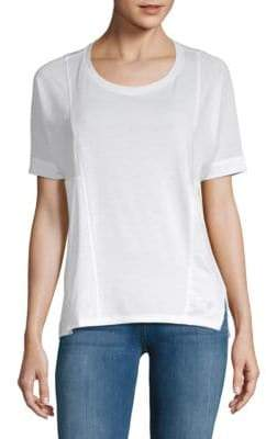 Infusion Short Sleeve T-Shirt
