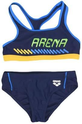 Arena Bikini