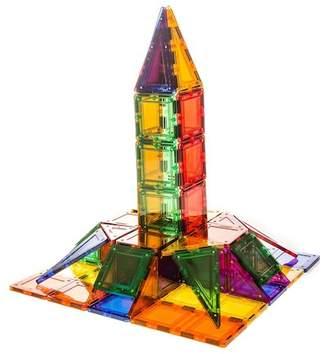 Magworld 42-Piece Rainbow Set
