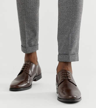 7303d5fd65f7 Asos Men's Dress Shoes   over 10 Asos Men's Dress Shoes   ShopStyle