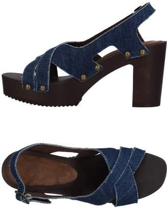 ARGILLA Sandals - Item 11356814IU