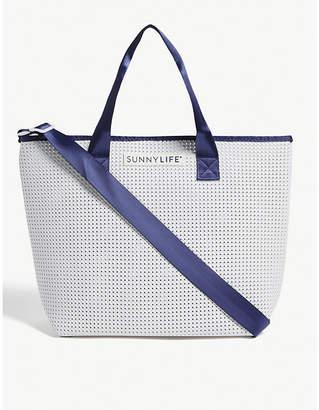 Sunnylife Refresh tote bag