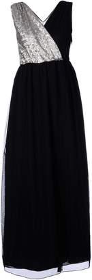 La Femme BOUTIQUE de Long dresses