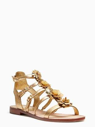 Kate Spade Sadia sandals