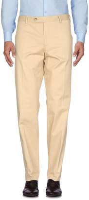 Fay Casual pants - Item 36969597EE