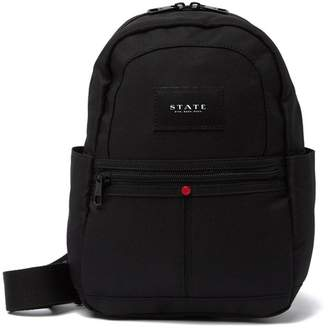 STATE Bags Ross Sling Backpack