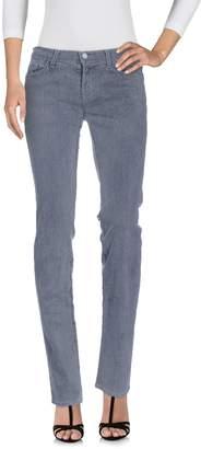 J Brand Denim pants - Item 42680171BX