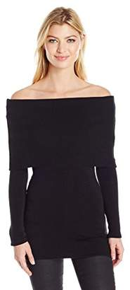 Amanda Uprichard Women's Clinton Sweater