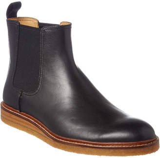 Sperry Chelsea Leather Boot