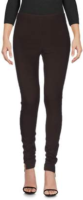 Ralph Lauren Black Label Leggings - Item 36898242MA
