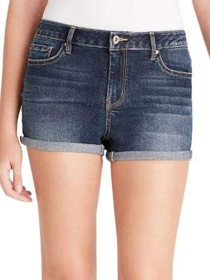 f845d856d7 Jessica Simpson Women's Shorts - ShopStyle