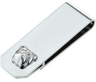 Dunhill Bulldog Money Clip