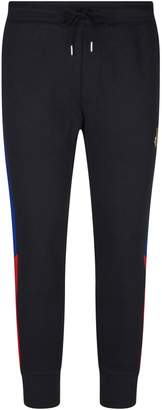 Polo Ralph Lauren Side Stripe Sweatpants