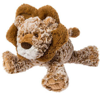 Mary Meyer 15-Inch Afrique Lion Soft Toy