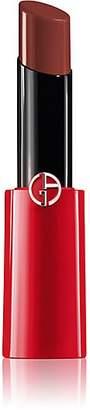 Giorgio Armani Women's Ecstasy Shine Lipstick - 200 Milano