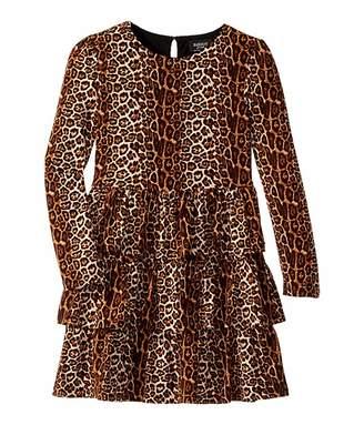 Bardot Junior Keira Knit Dress (Big Kids)