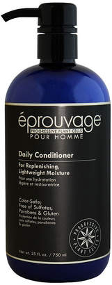 EPROUVAGE prouvage Men's Daily Conditioner - 25 oz.
