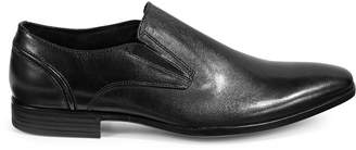 Kenneth Cole Reaction Edison Slip-On Shoes