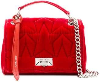Jimmy Choo Helia shoulder bag