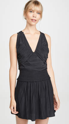 Ramy Brook Mishka Dress