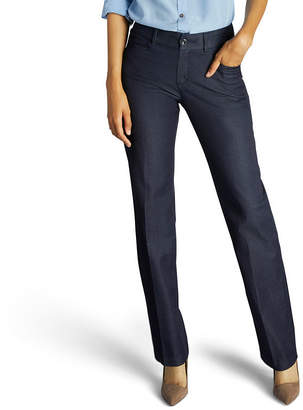 Lee Total Freedom Modern Fit Trousers