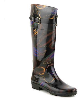 Lauren Ralph Lauren Rossalyn II Rain Boot - Women's