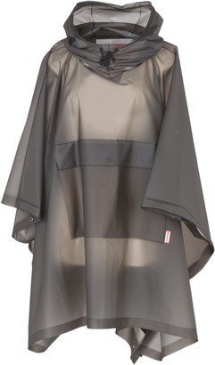 Hunter Capes & ponchos