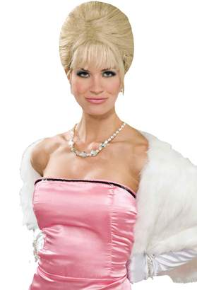 styling/ Forum Novelties Inc. Forum Novelties Women's High Society Princess Costume Wig