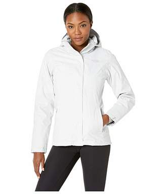The North Face Mossbud Swirl Triclimate(r) Jacket