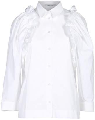 Simone Rocha Shirts