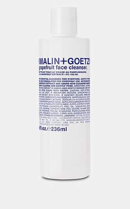 Malin+Goetz Men's Grapefruit Face Cleanser 236ml