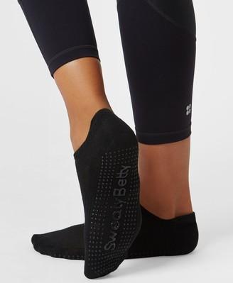Sweaty Betty Barre Gripper Socks