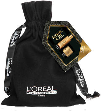 L'Oreal Professionnel Mythic Haircare Mini Kit