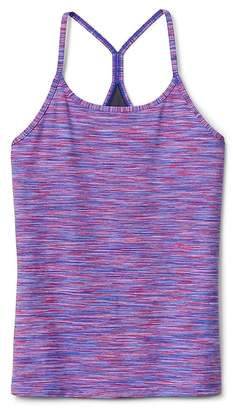 Athleta Girl Spacedye Next Level Tank