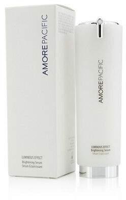 Amore Pacific NEW Luminous Effect Brightening Serum 30ml Womens Skin Care