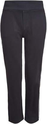 Moncler Stretch Cotton Pants