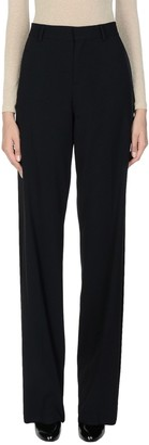 DSQUARED2 Casual pants - Item 13197997DU