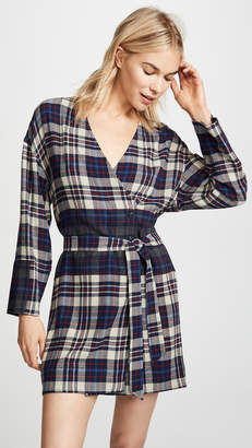Rag & Bone Janet Dress