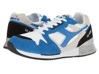 Diadora I.C 4000 NYL II Athletic Shoes