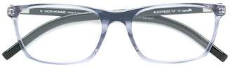 Christian Dior Black Tie glasses